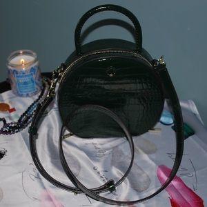 Kate Spade Canteen handbag